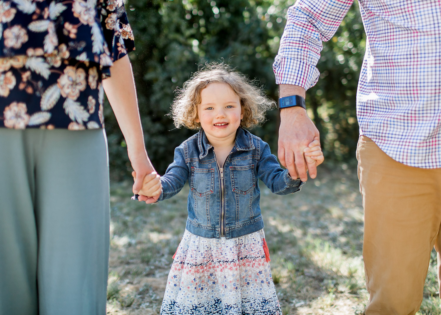 Family portrait photographer temora nsw