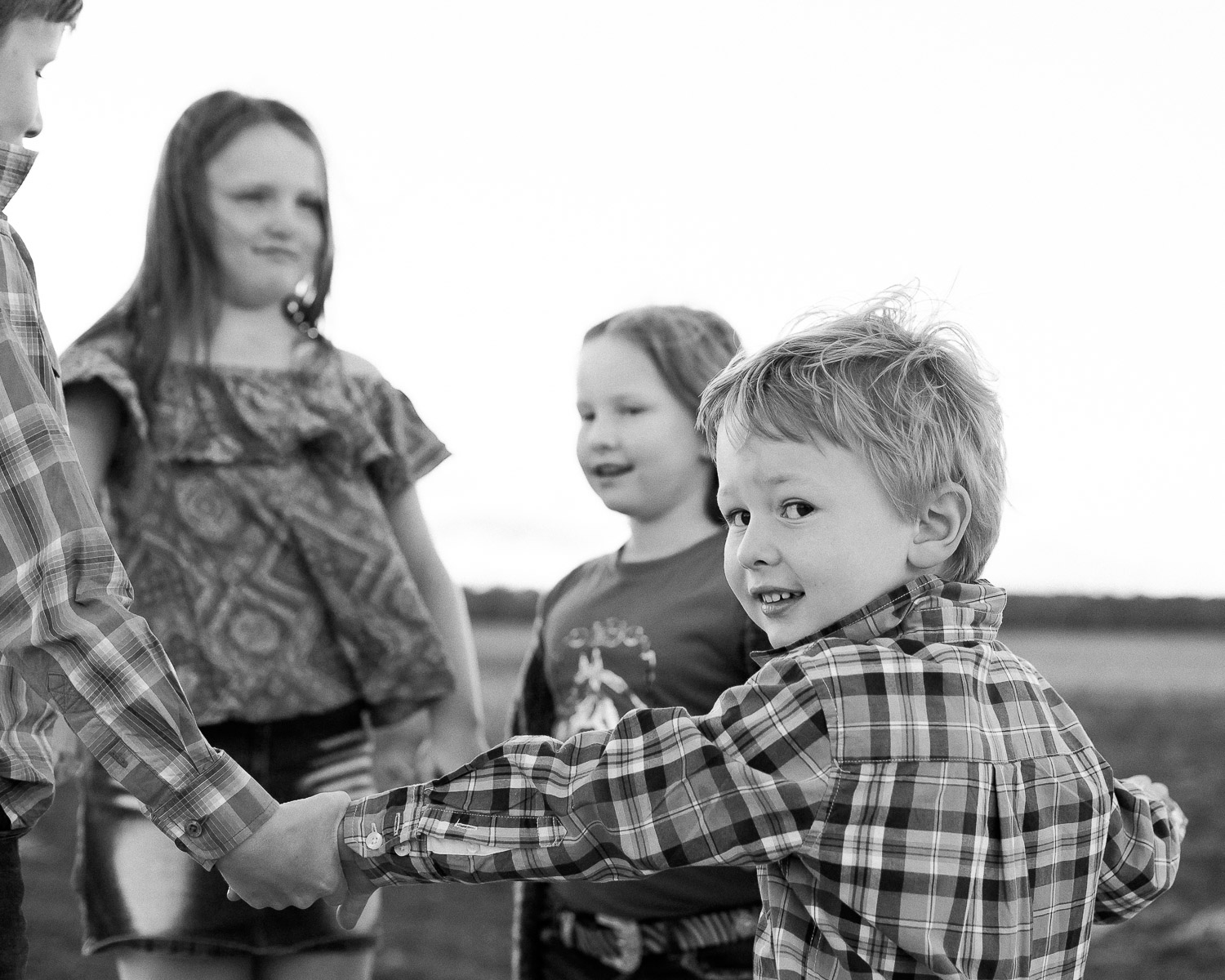 Family portrait photographer riverina nsw