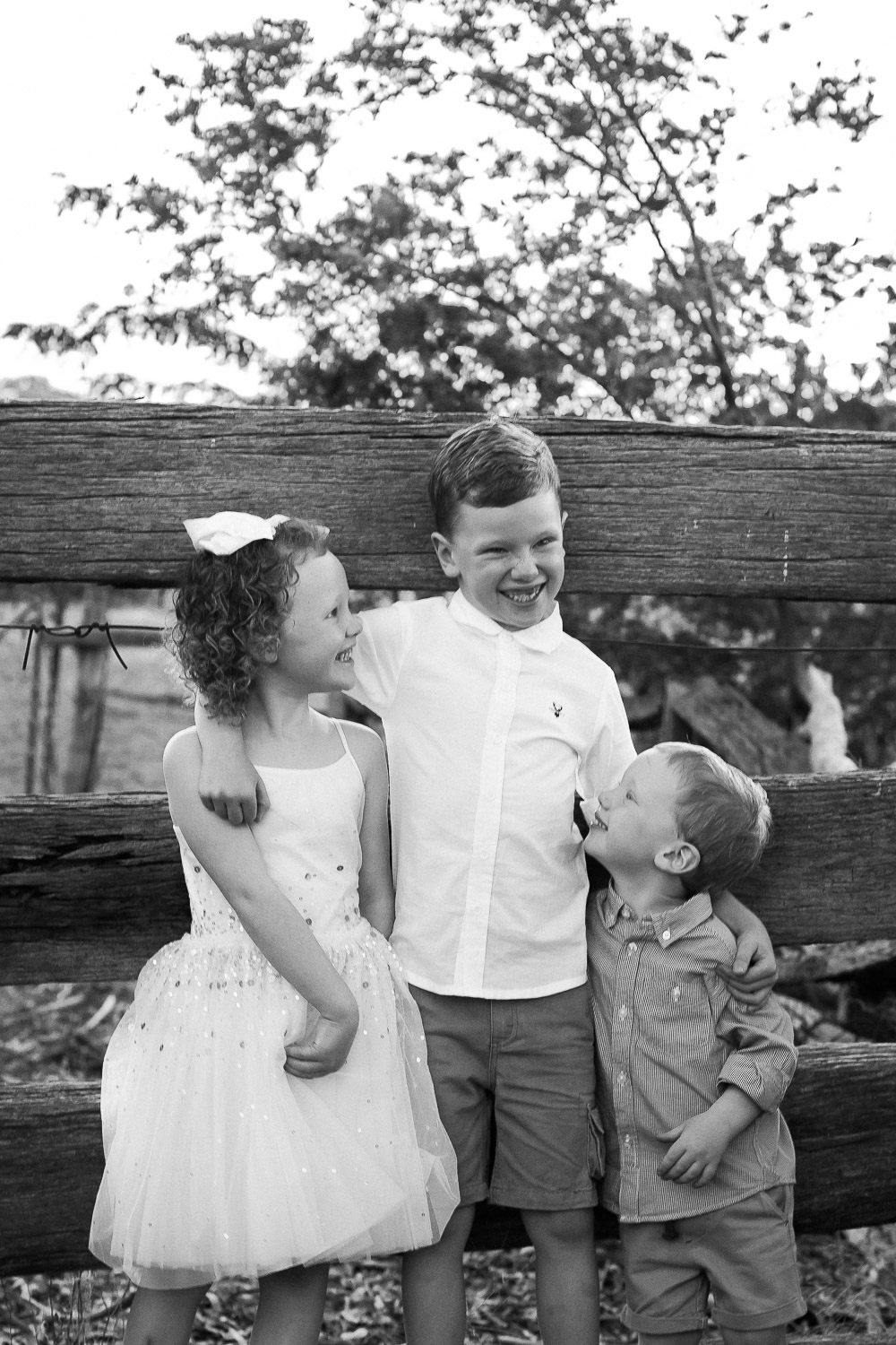 Family portrait photographer wagga wagga nsw