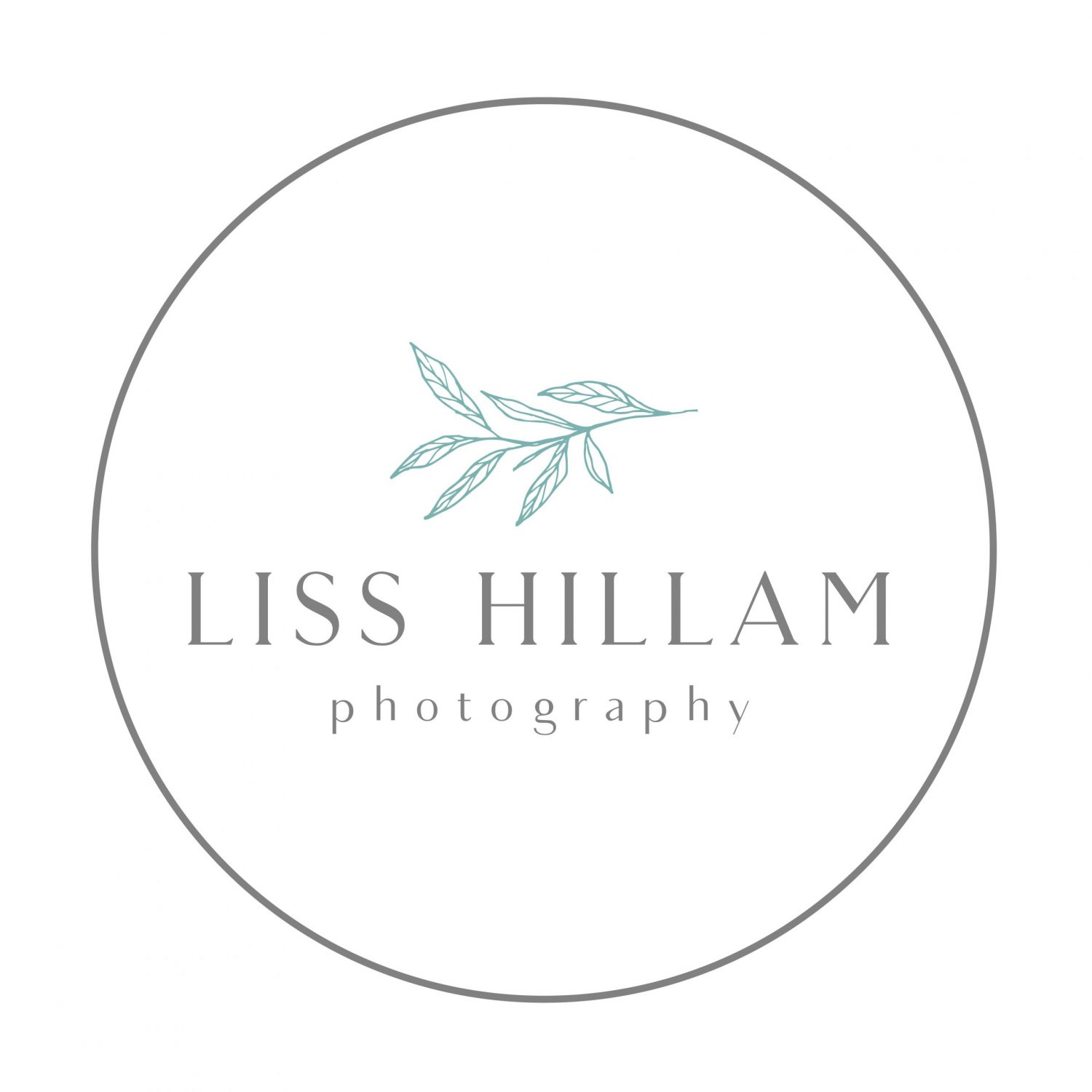 Liss Hillam Photography