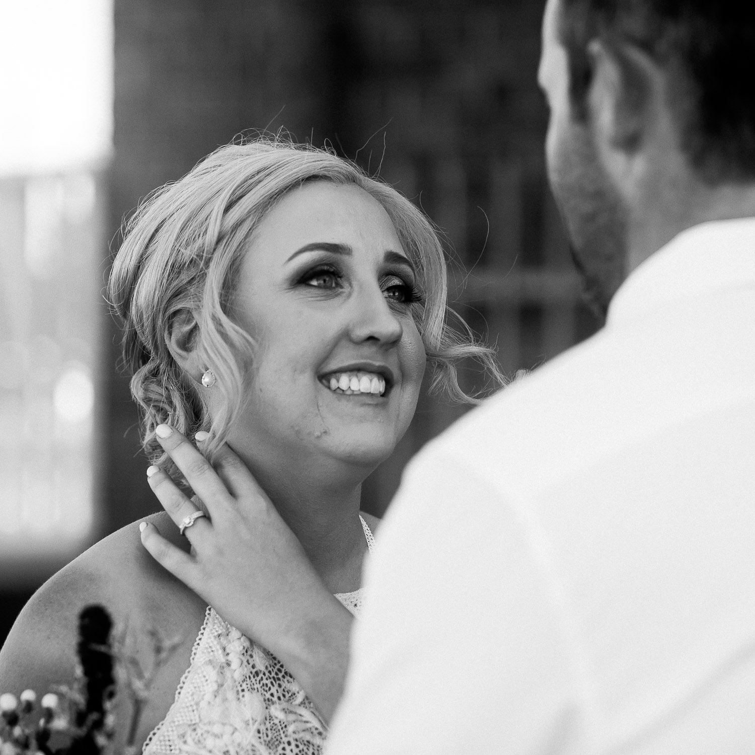 Wedding photographer temora nsw