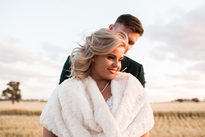 liss hillam photography weddings 11-1