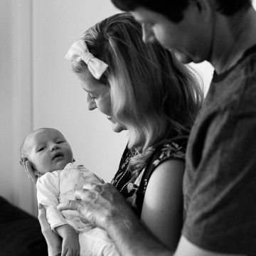 Liss Hillam Photography Family Photographer