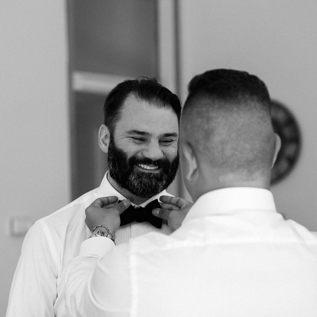 Liss Hillam Photography NSW and VIC wedding photographer