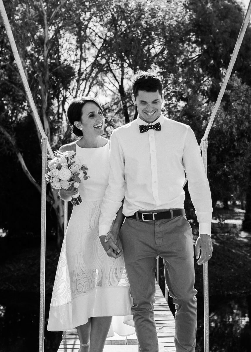 Liss Hillam Photography wagga wagga weddng and portrait photographer 3 -18