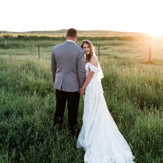 Liss Hillam Photography wagga wagga weddng and portrait photographer 3 -2