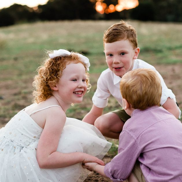 Liss Hillam Photography wagga wagga weddng and portrait photographer 3 -4