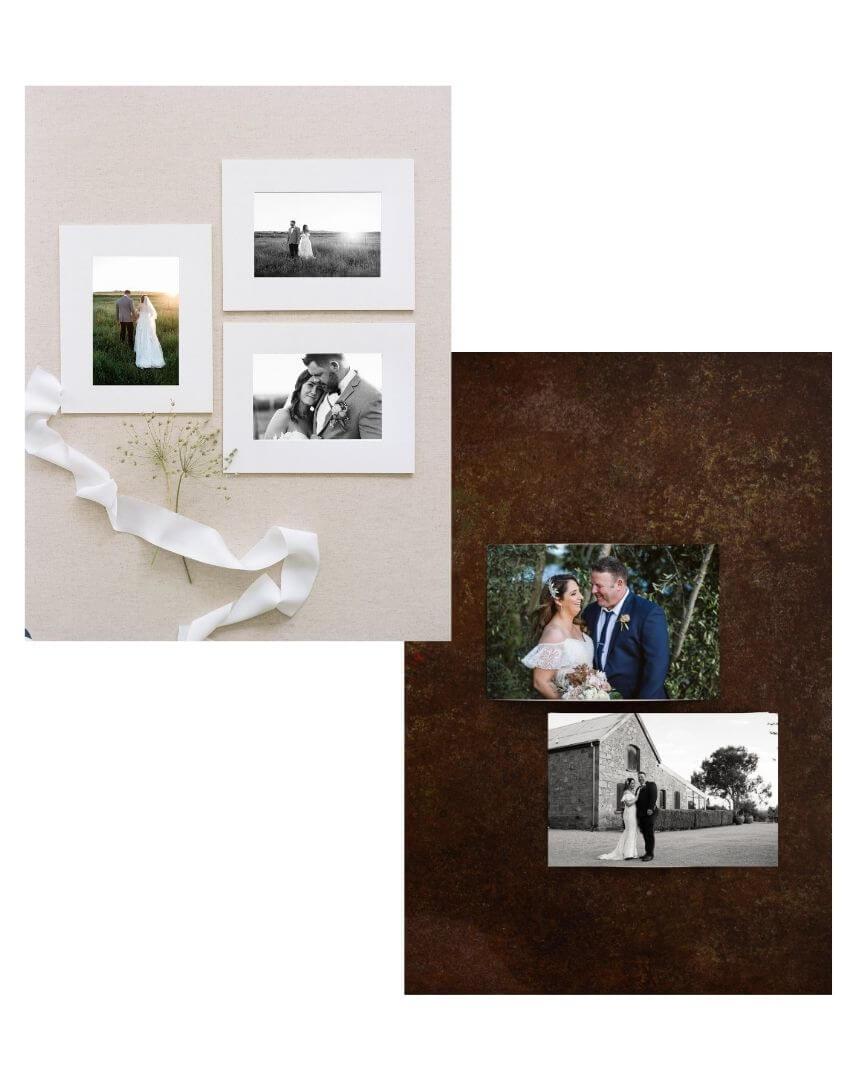Liss Hillam Photography prints